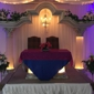 Le Chateau Banquet Hall & Boutique - San Antonio, TX