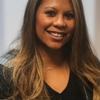 Shena Schemmel, Bankers Life Agent