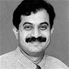 Asaikar Shailesh M MD