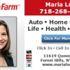Maria Lucic - State Farm Insurance Agent