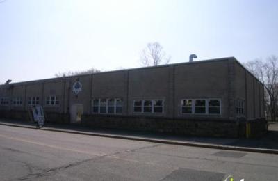 B N B Associates - Raritan, NJ