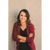 Cesha Simpson - State Farm Insurance Agent