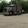 P&S Transportaion Inc