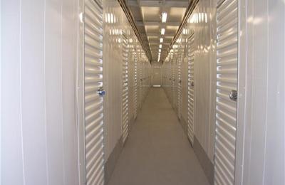 Beau ABC Mini Storage   Spokane Valley, WA