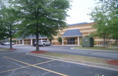 Brunswick Zone - Peachtree Corners, GA