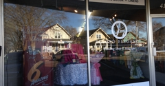 Beyond Elegance by Diana - West Des Moines, IA