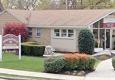 Springfield Podiatry - Drexel Hill, PA