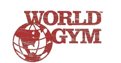 World Gym - Mission, KS