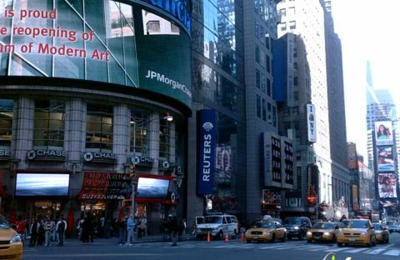 Quiksilver 3 Times Sq, New York, NY 10036 - YP com