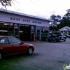 Ken's Auto Repair & Towing