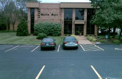 Schneider & Gerhardt PC - Maryland Heights, MO
