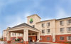 Holiday Inn Express & Suites Kansas City-Liberty (Hwy 152)