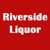 Riverside Liquor
