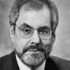 Dr. Geoffrey M Greenberg, MD