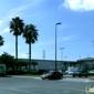Walmart - Pharmacy - San Diego, CA