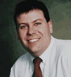 Nationwide Insurance: David G Maddock - Clarks Summit, PA