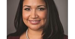 Nancy Jimenez - State Farm Insurance Agent - San Antonio, TX