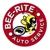 Bee-Rite Auto Service
