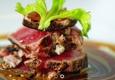 Umi Steakhouse - Florence, AL