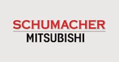 Schumacher Mitsubishi - West Palm Beach, FL
