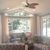 Infinity Homes & Remodeling, LLC