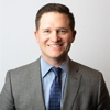 Eric Fox - Ameriprise Financial Services, Inc.