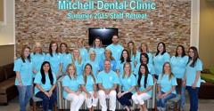 Mitchell Dental Clinic - Macon, MS