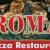 Roma Pizza