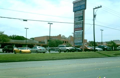 Great Adventures Inc - San Antonio, TX