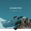 K2 Analytics INC