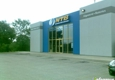 NTB-National Tire & Battery - Hoffman Estates, IL
