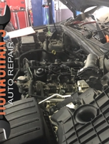 Car problems? Come to Monaghan's Auto Repair for any auto repairs you need! Check out our website http://monaghanautorepair.com/Mechanic