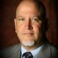 Peter G Milne PC - Tyler, TX