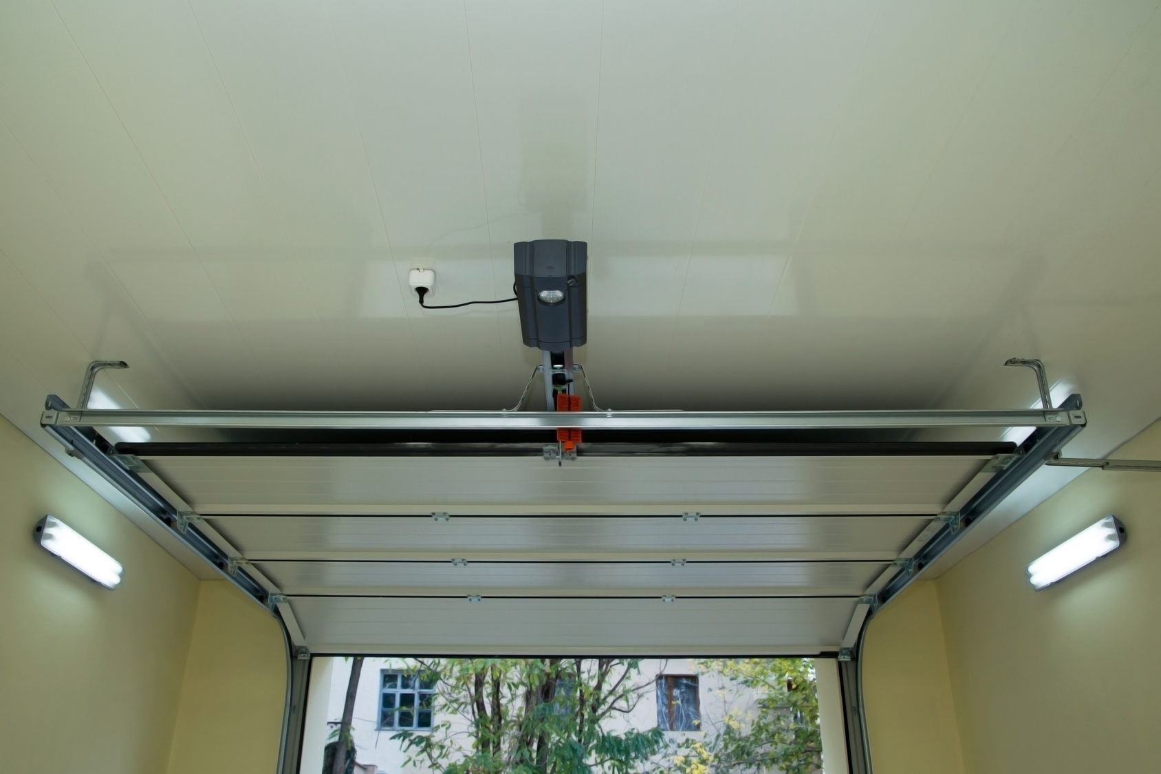 Overhead Door overhead door of washington dc photos : Overhead Garage Door Washington Dc - Home Desain 2018