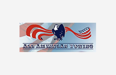All American Towing Co.