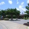 Olive Branch Family Medical Center