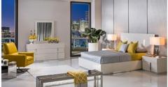 Eldorado Furniture   Cutler Bay, FL