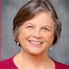 Dr. Deborah D Goodlander, MD