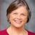 Goodlander, Deborah A, MD
