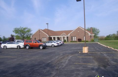 Madison Avenue Family Practice - Indianapolis, IN