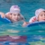 British Swim School NCDFW