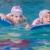 British Swim School Lindenhurst LA Fitness