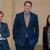 Shapiro, Cohen & Basinger Trial Lawyers Ltd.