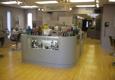 Paul & Company Hair Color & Design - Branford, CT