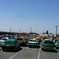 Airport Taxi San Jose - San Jose, CA