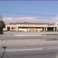 Beth Shalom Memorial Chapel - Orlando, FL