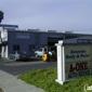 Close Feed & Supply - Hayward, CA