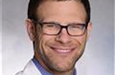 Dr. Aric D Parnes, MD - Boston, MA