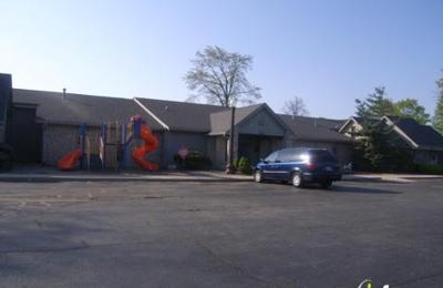 Rivera Pediatrics - Indianapolis, IN