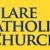 St Clare Catholic Church